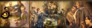peinture_auberge_ ganne
