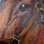 cheval_2015_huile_24x32cm
