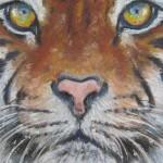 tigre_2014-pastel_63sur53cm_compressed